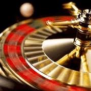 Legaal gokken in Nederland