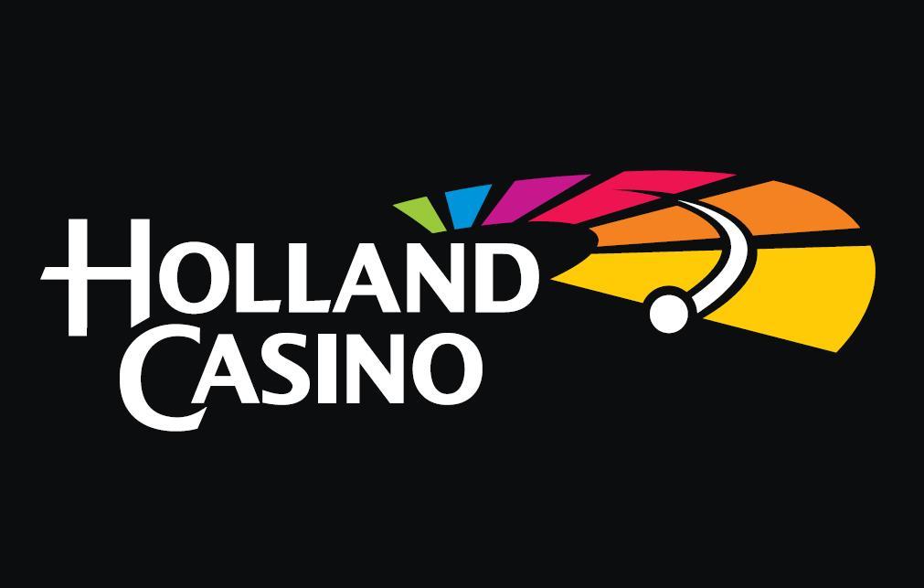 Na verzekeringsuitkering zijn er hogere resultaten voor Holland Casino
