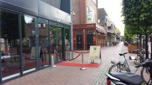 Funplaza Casino Hoogeveen