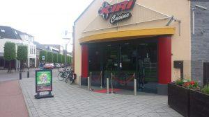 Kiri Casino Hoogeveen