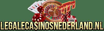 Legale online casino's nederland