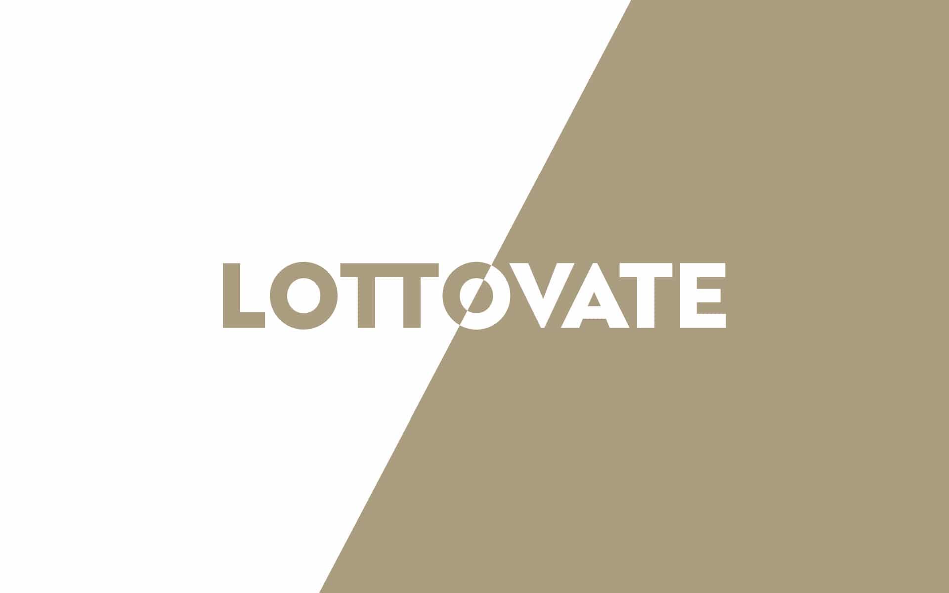 Vergunning voor online goede doelen loterij Lottovate