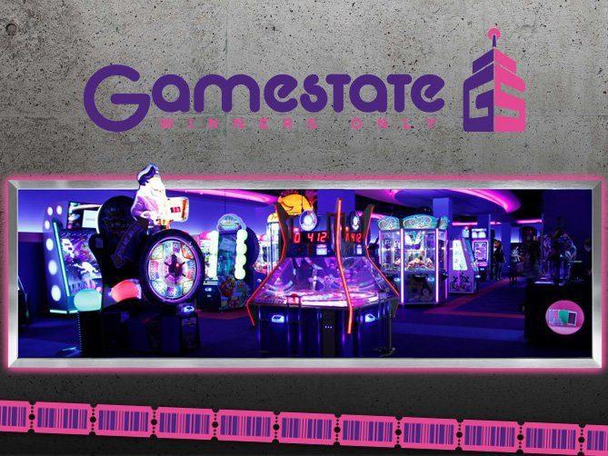Gemeente vraagt Kansspelautoriteit onderzoek te doen naar Gamestate
