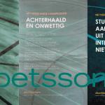 Betsson plaatst nog meer advertenties in de Telegraaf