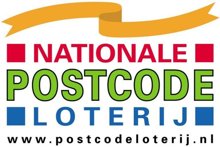 Kansspelautoriteit start onderzoek naar reclame campagne Postcodeloterij