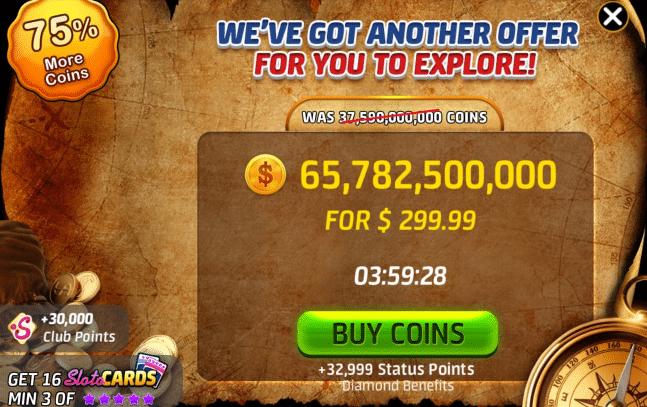 Kun je verslaafd raken aan casino spellen bij casino apps met speelgeld