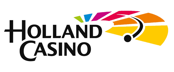 https://www.legalecasinosnederland.nl/review/holland-casino/