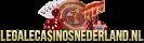 Casinoaanraders.nl